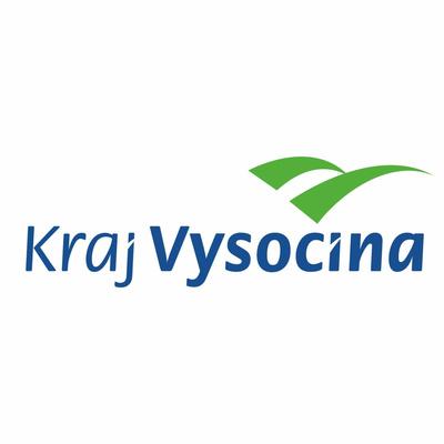 Podcasty Kraje Vysočina