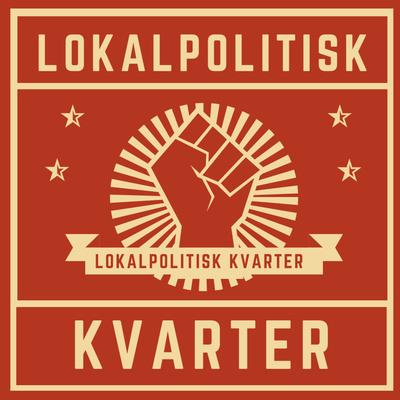 Lokalpolitisk kvarter