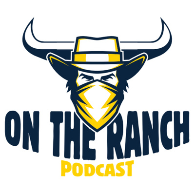 On The Ranch - NQ Cowboys