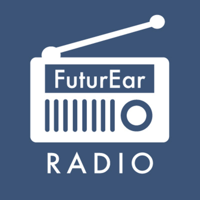 Future Ear Radio