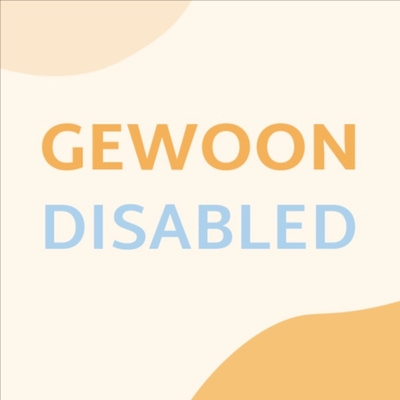 Gewoon Disabled