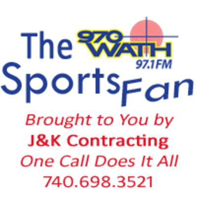 SportsFan on 97 WATH
