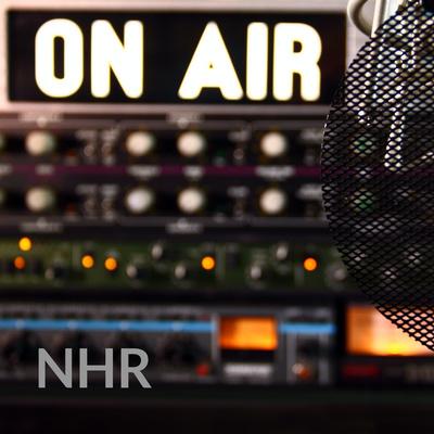 NHR - Nottingham Hospitals Radio