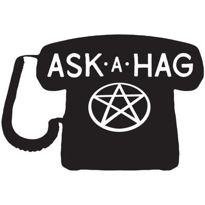 Ask A Hag