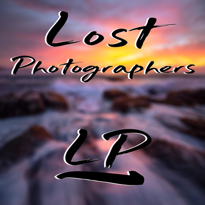 Lost Photographers