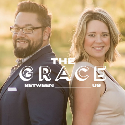 The Grace Between Us