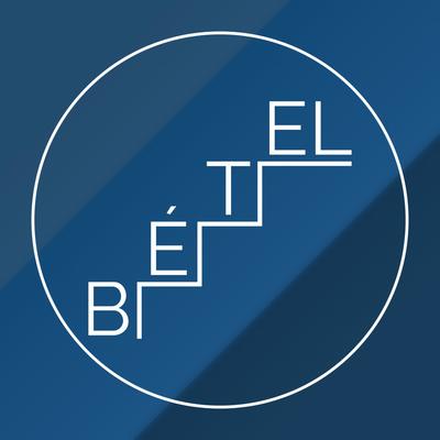 Bétel Podcast