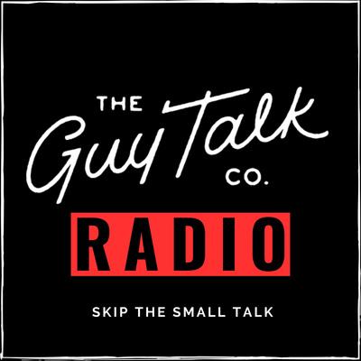 Guy Talk Radio