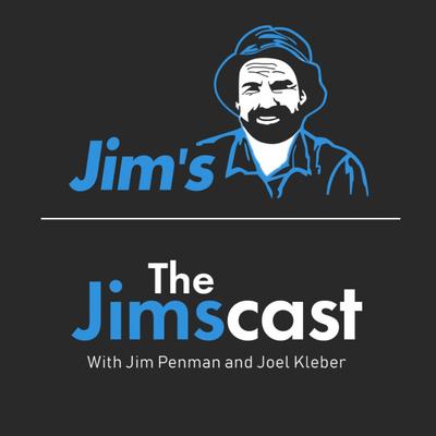 The Jimscast