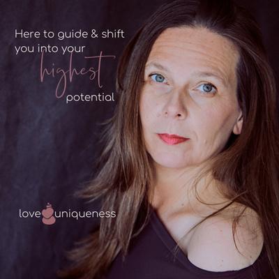Empower Dein Potenzial Podcast