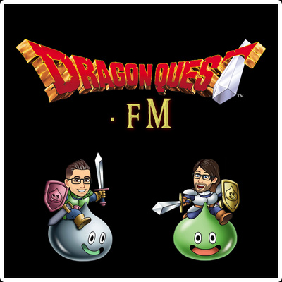 Dragon Quest FM
