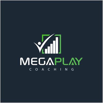 Direto ao ponto com a MegaPlay Coaching