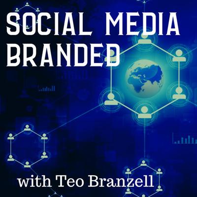 Social Media Branded