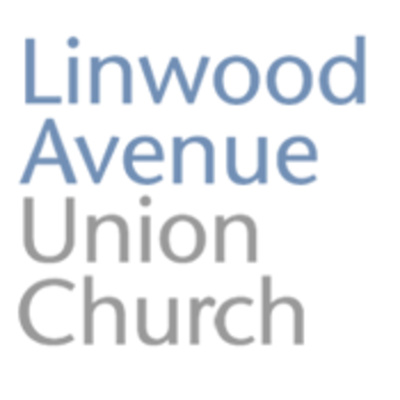 Linwood Avenue Union Church