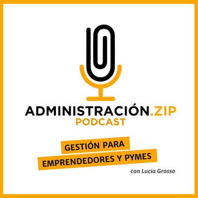 Administración.ZIP