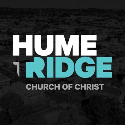 HumeRidge Church of Christ