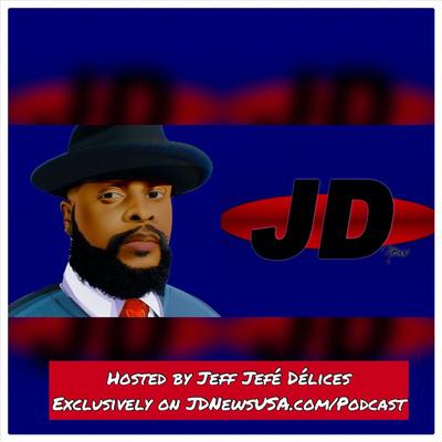 JDNews, USA