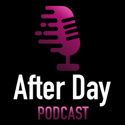 After Day Podcast