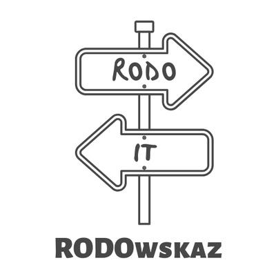 RODOwskaz