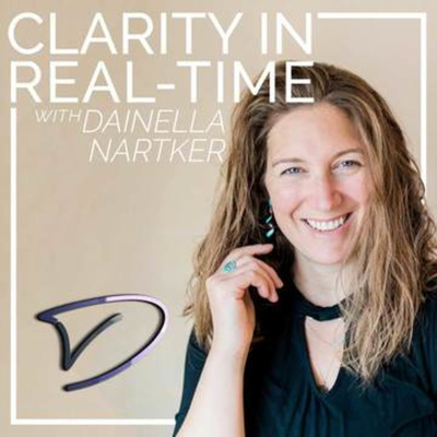 Clarity In Real-Time