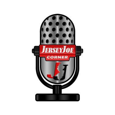 The Jersey Joe Corner