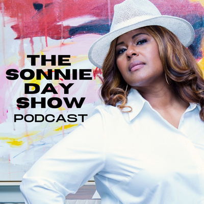The Sonnie Day Show