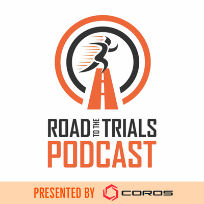 Road to the Trials