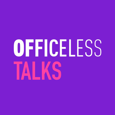 Officeless Talks
