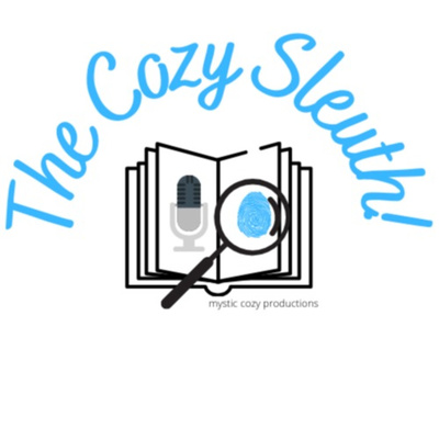 The Cozy Sleuth