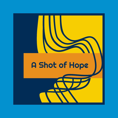 A Shot of Hope: Recovery Stories