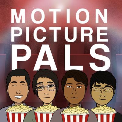 Motion Picture Pals