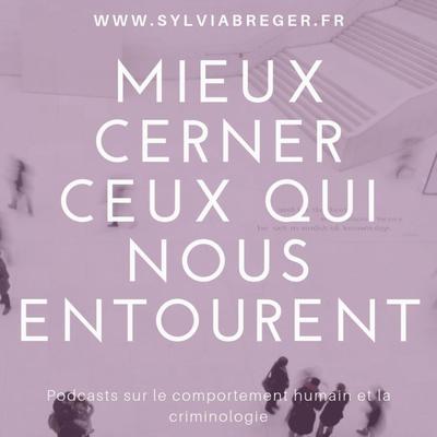 Sylvia Bréger