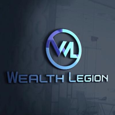 Wealth Legion
