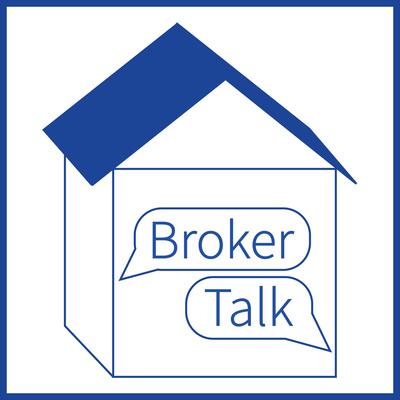 Broker-Talk.com