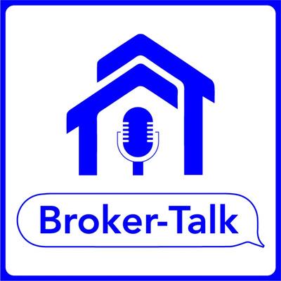 Broker-Talk