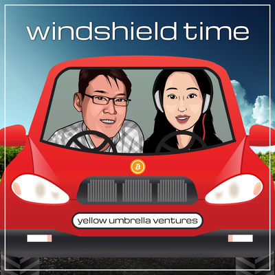 windshield time studio