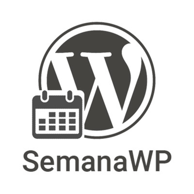 SemanaWP el Podcast