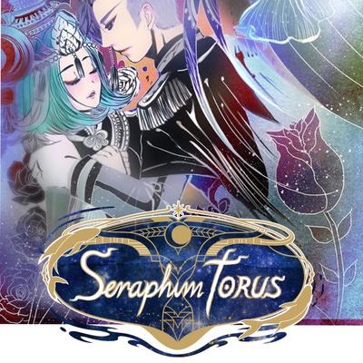 Seraphim Torus วาดวุ่นลุ้นรักต่างมิติ