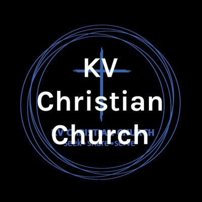 KV Christian Church
