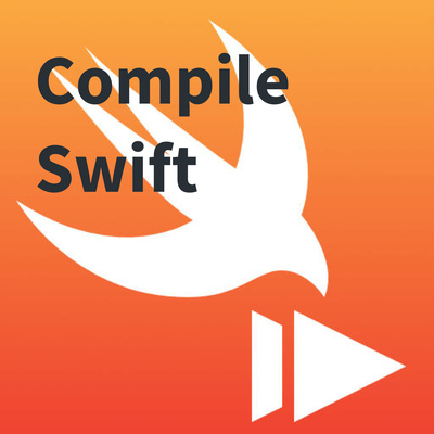 Compile Swift