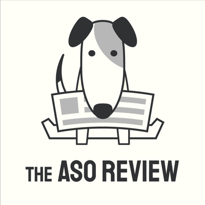 The ASO Review