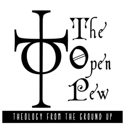 The Open Pew