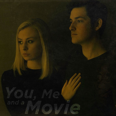 You, Me, and A Movie