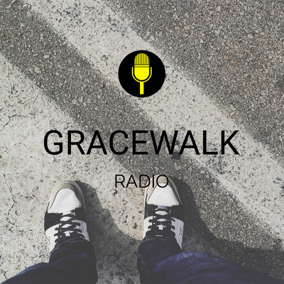 GraceWalk Radio