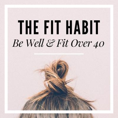 The Fit Habit