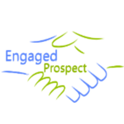 The Engaged Prospect Podcast