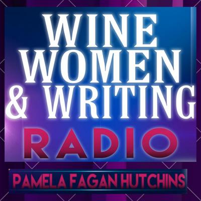 Wine Women & Writing