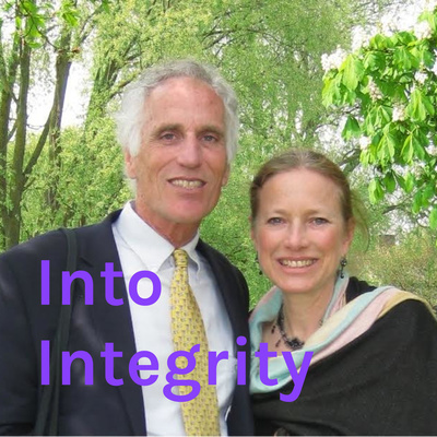 Into Integrity