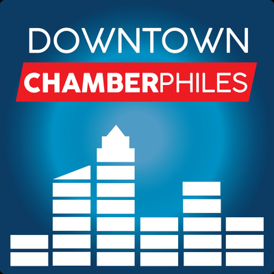 Downtown Chamberphiles
