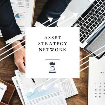 Asset Strategy Network